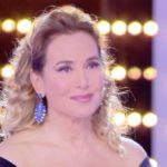 Barbara D'Urso, Lorella Cuccarini thanks her on Instagram and applauds Live