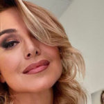 Barbara D'Urso undressed by Signorini: skip her Big Brother