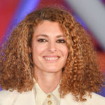 Because Ginevra Elkann is famous