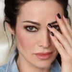 Caterina Balivo, Manuela Arcuri confesses on Gabriel Garko to Come to Me
