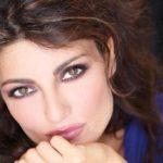 Caterina Balivo, Samanta Togni confesses on Mario Russo to Come to Me