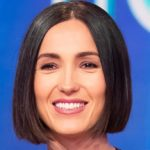 Caterina Balivo next to mothers. And on Instagram he throws a challenge