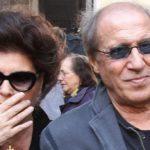 "Celentano, Claudia Mori against Rai Fiction: ""I could close my production house"""
