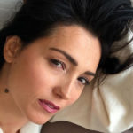 Come to Me, Caterina Balivo comments on the farewell on Instagram. And the mother-in-law is already a star