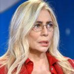 Domenica In, Mara Venier in the storm for Pamela Prati's cachet: she clarifies