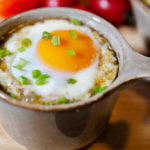Eggs, the healthiest way to cook and eat them