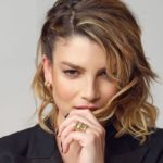 Elena Ferrante, The Liar Life of Adults becomes a series. And there is also Emma Marrone