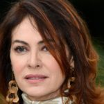 """Elena Sofia Ricci, daughter Emma Quartullo confesses: """"I do the babysitter to support me"""""""