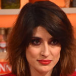 Elisa Isoardi is back on TV: the news of the Cook Test