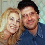 Fabrizio Frizzi, Rita Dalla Chiesa talks about the relationship with Carlotta Mantovan