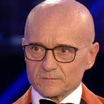 """GF Nip, """"Signorini instead of D'Urso"""": the conductor clarifies"""
