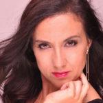 It is not Rai, Pamela Petrarolo pregnant: the announcement by Barbara D'Urso