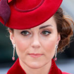 Kate Middleton, William confesses for the first time his pain for Diana