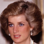 Lady Diana, the real victim of the dispute between William and Harry