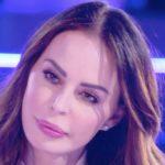 "Live, Nina Moric against Fabulous: ""Elena Morali blackmailed"""