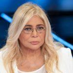Mara Venier, the case broke out on the outlaw of Striscia la Notizia