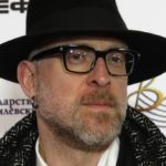 Mario Biondi dad for the ninth time: Matilda arrives