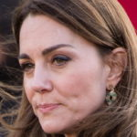 Meghan Markle, Carlo sides with Kate Middleton and punishes Harry