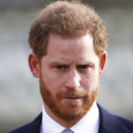 Meghan Markle, Harry increasingly isolated and obsessed with privacy