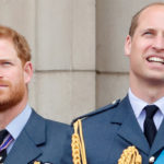 Meghan Markle, William and Harry forced to make peace