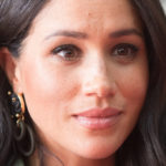 Meghan Markle, check the secret diary of his period at Court