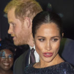 Meghan Markle, the uncomfortable revelations of her cameraman