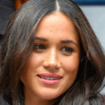 Meghan Markle, victim of a Palace conspiracy