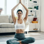 Migraine, with yoga improve the results of drugs