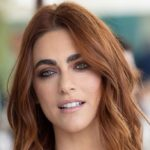 Miriam Leone marries Paolo Cerullo: the words of the actress on Instagram