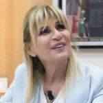 "U&D, Gemma Galgani on Nicola Vivarelli: ""It's the right time"""