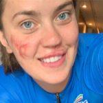 Veronica Yoko Plebani, from illness to the Olympics: how sport has changed its life