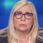 "Zequila confesses: ""Mara Venier and Simona Ventura in dispute over my fault"""