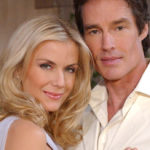 Beautiful turns 30: life (and miracles) of the record soap opera