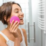 Foreo on special offer: the ally for toned skin at a 30% discount