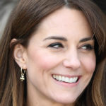 Kate Middleton as Lady Diana, the title she could inherit