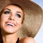 Sunscreen and after-sun treatments, here's how to choose them