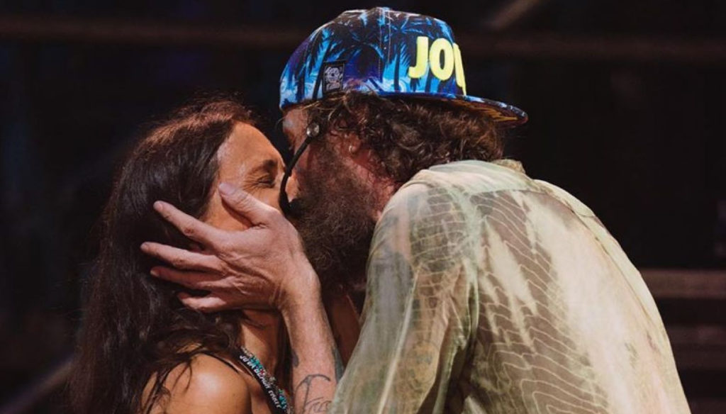 Jovanotti e moglie Francesca Valiani-min