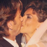 martina-billy-anniversario