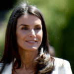 Letizia: details of the first meeting with Kate Middleton revealed