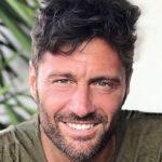 Temptation Island 2020, Mediaset changes its mind and anticipates the start date