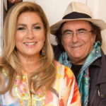 Al Bano and Romina Power: Pupo reveals a background on the end of love