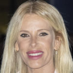 Alessia Marcuzzi returns to TV with Temptation Island Nip: the indiscretion
