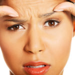 All remedies for expression or glabellar wrinkles