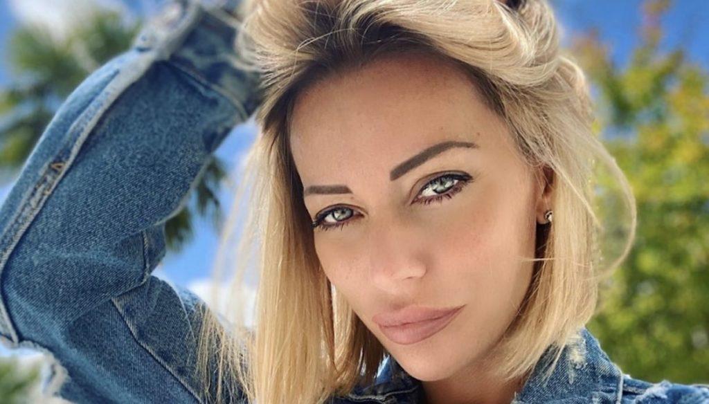 Barbara D'Urso, Karina Cascella svela perché non è più ospite dei suoi show