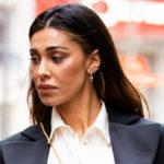 Belen Rodriguez in crisi con Stefano De Martino: perché si sono allontanati