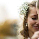 Bridal makeup 2020: yes to a natural, light and long-lasting make-up