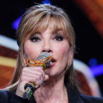 Dancing with the Stars, Milly Carlucci reveals the cast and when it will air