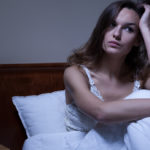 Digital therapy, so the smartphone helps against insomnia