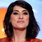Elisa Isoardi, after La prova del Cuoco new rumors about the future on Rai