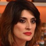 Elisa Isoardi, la Prova del Cuoco chiude: la reazione di Antonella Clerici su Instagram